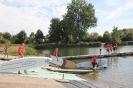 Brugge SUP 2013_3