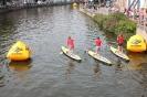 Brugge SUP 2013_10