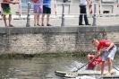 Brugge SUP 2013_13