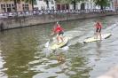 Brugge SUP 2013_16
