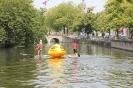 Brugge SUP 2013_17