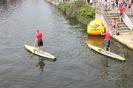 Brugge SUP 2013_18
