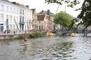 Brugge SUP 2013_19