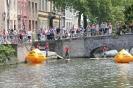Brugge SUP 2013_1