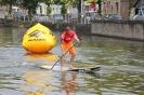 Brugge SUP 2013_20