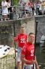 Brugge SUP 2013_21