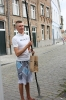 Brugge SUP 2013_24