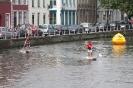 Brugge SUP 2013_27