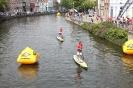 Brugge SUP 2013_29