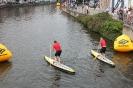 Brugge SUP 2013_32