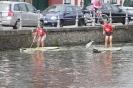 Brugge SUP 2013_4