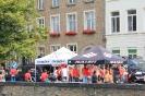 Brugge SUP 2013_5