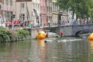 Brugge SUP 2013_7