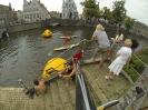 Brugge SUP 2013_8