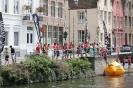 Brugge SUP 2013_9
