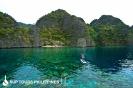 SUP Tours Philippines_2
