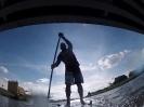 boardshort in oktober_1