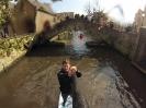 Brugge Reitjes_2