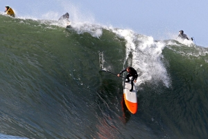 2014 Year End Review - Riviera Paddlesurf