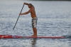 Biomechanics SUP Series