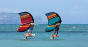Naish 2020 SUP gear online