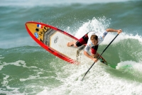 Day 4 Highlights - ISA World SUP and Paddleboard Championship