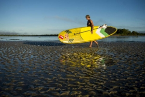 2015 NAISH SUP COLLECTION