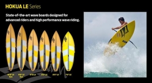 Naish 2014 SUP website