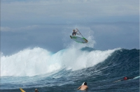 Keahi de Aboitiz - PaddleWoo Video Contest 2.0